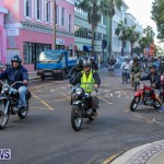 Bermuda Classic Bike Club Charity Ride, February 28 2016-63
