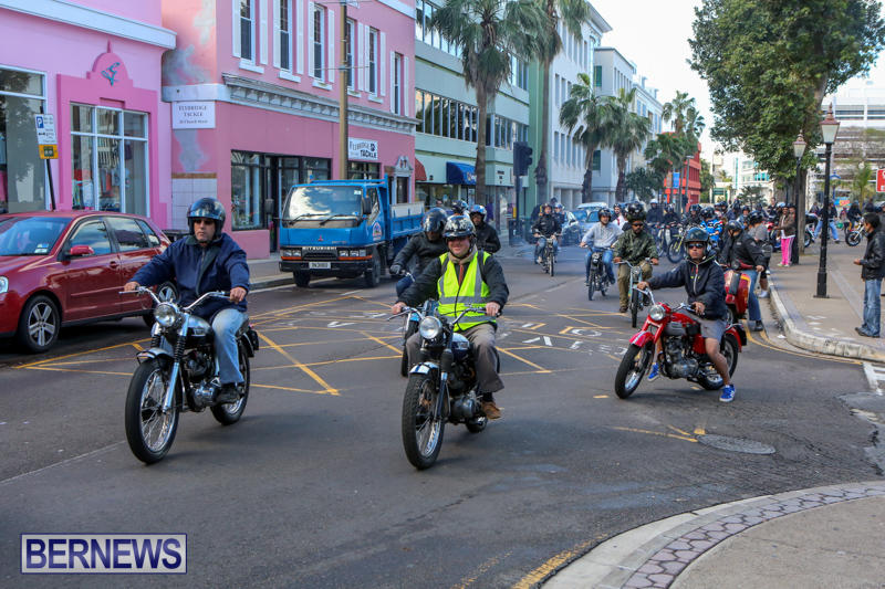 Bermuda-Classic-Bike-Club-Charity-Ride-February-28-2016-63