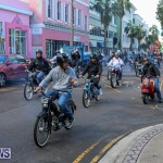 Bermuda Classic Bike Club Charity Ride, February 28 2016-65