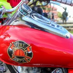 Bermuda Classic Bike Club Charity Ride, February 28 2016-7