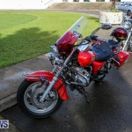 Bermuda Classic Bike Club Charity Ride, February 28 2016-9