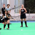Bermuda Hockey Feb 2016 (11)