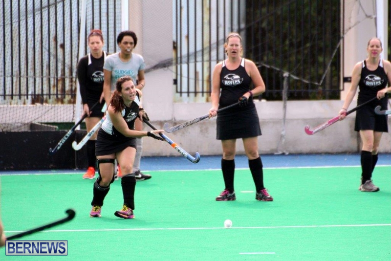 Bermuda-Hockey-Feb-2016-11
