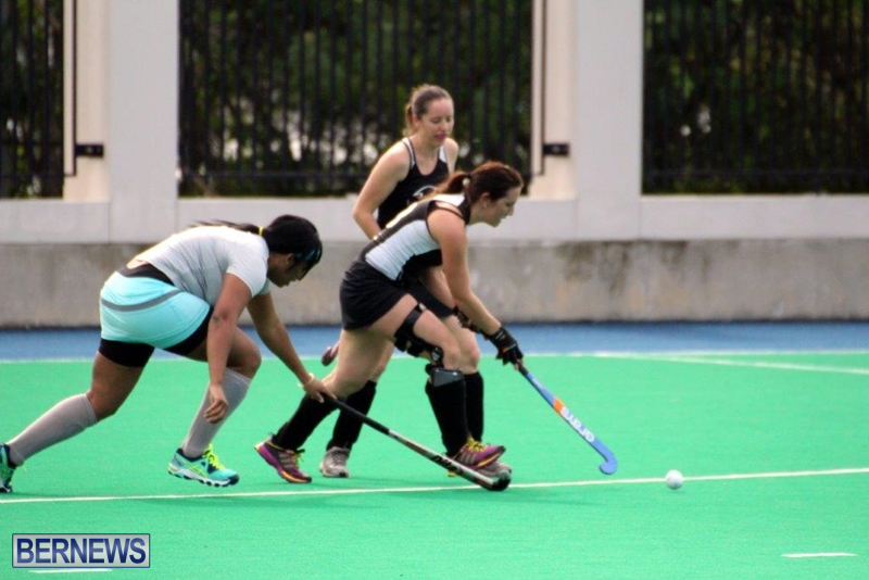 Bermuda-Hockey-Feb-2016-12