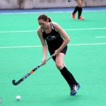 Bermuda Hockey Feb 2016 (14)
