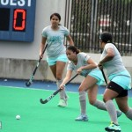 Bermuda Hockey Feb 2016 (15)