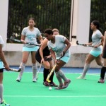 Bermuda Hockey Feb 2016 (16)