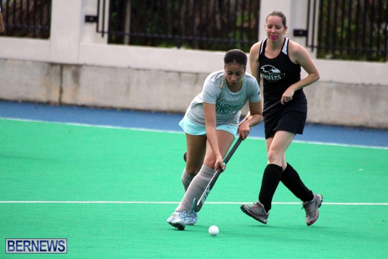 Bermuda-Hockey-Feb-2016-17