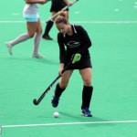 Bermuda Hockey Feb 2016 (18)