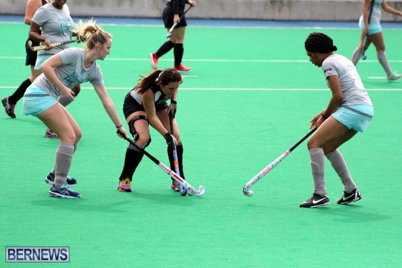 Bermuda-Hockey-Feb-2016-19