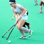 Bermuda Hockey Feb 2016 (2)