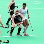Bermuda Hockey Feb 2016 (3)