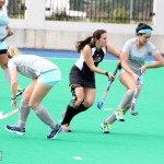 Bermuda Hockey Feb 2016 (4)