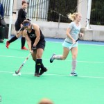 Bermuda Hockey Feb 2016 (5)