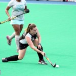 Bermuda Hockey Feb 2016 (6)