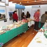 Bermuda National Trust Sale, February 13 2016-14