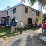 Bermuda National Trust Sale, February 13 2016-8