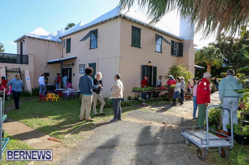 Bermuda-National-Trust-Sale-February-13-2016-8