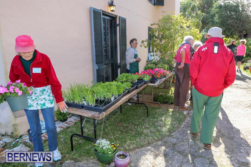 Bermuda-National-Trust-Sale-February-13-2016-9