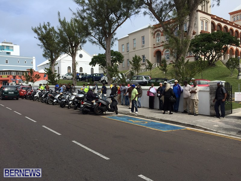 Bermuda-protest-Feb-25-2016-9