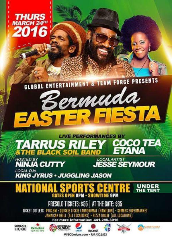 Bermudas-Easter-Fiesta-Bermuda-Feb-15-2016-2