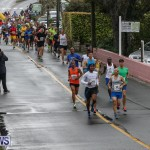 Butterfield & Vallis 5K Run Walk Bermuda, February 7 2016-1