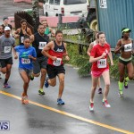 Butterfield & Vallis 5K Run Walk Bermuda, February 7 2016-10