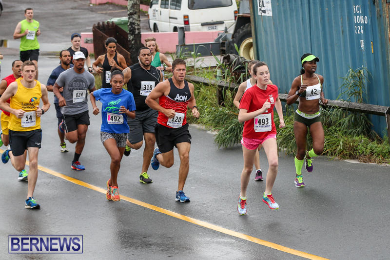 Butterfield-Vallis-5K-Run-Walk-Bermuda-February-7-2016-10