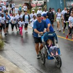 Butterfield & Vallis 5K Run Walk Bermuda, February 7 2016-101