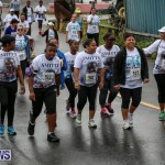 Butterfield & Vallis 5K Run Walk Bermuda, February 7 2016-103
