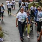 Butterfield & Vallis 5K Run Walk Bermuda, February 7 2016-104