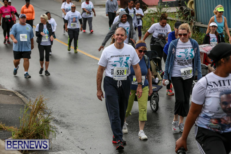 Butterfield-Vallis-5K-Run-Walk-Bermuda-February-7-2016-104