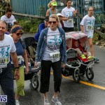 Butterfield & Vallis 5K Run Walk Bermuda, February 7 2016-105