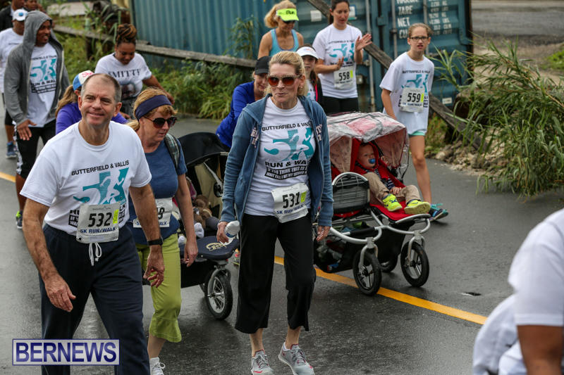 Butterfield-Vallis-5K-Run-Walk-Bermuda-February-7-2016-105