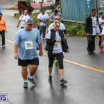 Butterfield & Vallis 5K Run Walk Bermuda, February 7 2016-107