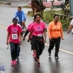 Butterfield & Vallis 5K Run Walk Bermuda, February 7 2016-109