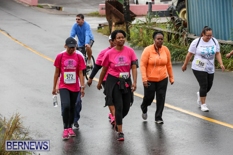 Butterfield-Vallis-5K-Run-Walk-Bermuda-February-7-2016-109