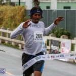 Butterfield & Vallis 5K Run Walk Bermuda, February 7 2016-111