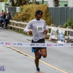 Butterfield & Vallis 5K Run Walk Bermuda, February 7 2016-112