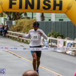 Butterfield & Vallis 5K Run Walk Bermuda, February 7 2016-113