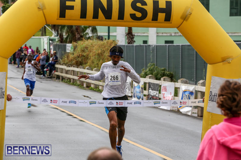 Butterfield-Vallis-5K-Run-Walk-Bermuda-February-7-2016-113