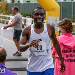 Butterfield & Vallis 5K Run Walk Bermuda, February 7 2016-115