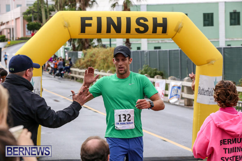 Butterfield-Vallis-5K-Run-Walk-Bermuda-February-7-2016-117