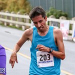 Butterfield & Vallis 5K Run Walk Bermuda, February 7 2016-118