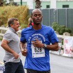 Butterfield & Vallis 5K Run Walk Bermuda, February 7 2016-122