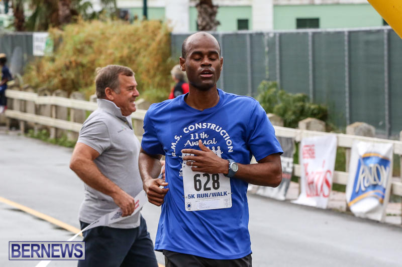 Butterfield-Vallis-5K-Run-Walk-Bermuda-February-7-2016-122