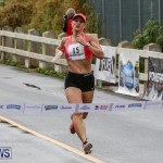 Butterfield & Vallis 5K Run Walk Bermuda, February 7 2016-125