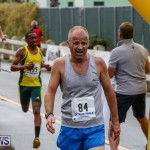 Butterfield & Vallis 5K Run Walk Bermuda, February 7 2016-128