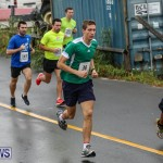 Butterfield & Vallis 5K Run Walk Bermuda, February 7 2016-13
