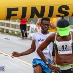 Butterfield & Vallis 5K Run Walk Bermuda, February 7 2016-137